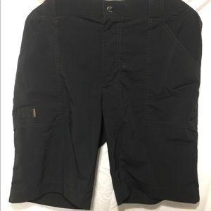 Other - Cutter & Buck Men's Shorts